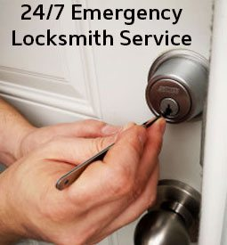 Expert Locksmith Shop Wenonah, NJ 856-506-3216
